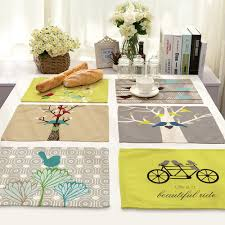 Online Get Cheap Kitchen Table Cushions Aliexpresscom Alibaba - Kitchen table cushions