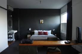 500 Square Feet Room Evy At Home Portland The Ace Hotel