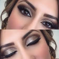 makeup professional 27 best makeup images on makeup make up and hairstyles