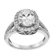 cheap real engagement rings for wedding rings lab created rings cheap synthetic