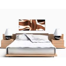 Debenhams Bed Sets Bedroom Design Union Gifts Union Duvet Set
