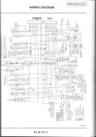 diagrams 578680 nissan frontier radio wiring diagram u2013 2015