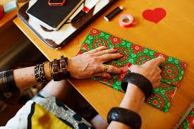 uberta zambeletti u2013 fashion u0026 design consultant and store owner at