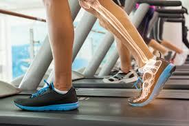 beginner runner tips the complete guide to the walk run method