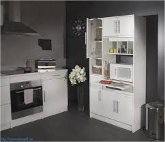 meuble de cuisine encastrable meuble de cuisine encastrable finest meuble cuisine encastrable