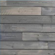 shop wall planks at lowes