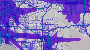 Seattle City Light Power Outage Map by Five Steps To Operational Intelligence A Plan For Asset