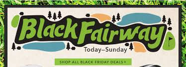 best black friday longboard deals golfsmith ace black friday with these deals milled