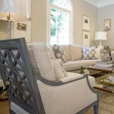 pough interiors interior design in essex ct old lyme ct