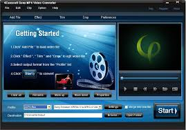 all format video converter sony mp4 video converter sony mp4 converter convert video for sony