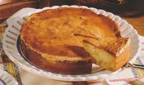 cuisine samira gateaux la cuisine algérienne gateau fondant aux poires