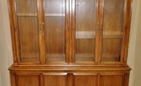 modern model of kitchen cabinet names mesmerize nj cabinet