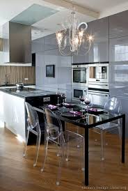 23 best kitchen islands images on pinterest kitchen ideas
