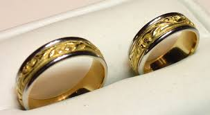 Hawaiian Wedding Rings by Wedding Rings Online U2013 Hair Styles