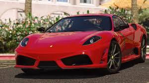 Ferrari F12 Liberty Walk - latest gta 5 mods ferrari gta5 mods com