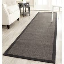 2 X 6 Runner Rugs Sisal 2 X 6 Runner Rugs Shop The Best Deals For Dec 2017
