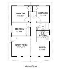 small 3 bedroom house floor plans rosschapin plans houses cool small 3 bedroom house plans