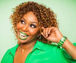 Challenge Glozell Glozell Green Bio Facts Family Of Youtuber Comedian