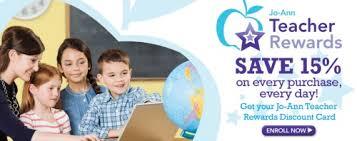 black friday deals for teachers 2017 teacher appreciation week freebies u0026 discounts southern savers