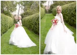 wedding dress garden party chaviano couture and wedding dresses valentina