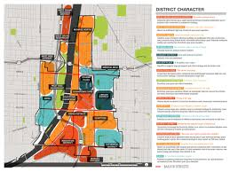 interface studio gr forward gr forward s recommendations were tailored to downtown s many personalities