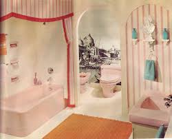 bathroom accessories design ideas beautiful paris themed bathroom decor