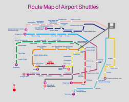 Mci Airport Map Us Domestic Airports Map 1280px Las Mccarran International Airport