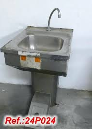 foot pedal hand sink foot pedal sink cubed me