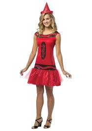 halloween best teen diyn costumes tween ideas costume