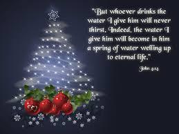 quotes christmas reading christmas quotes christmas idol