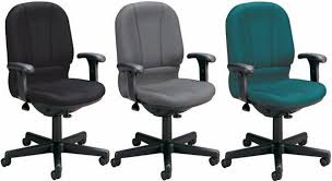 Office Chair Lowest Price Design Ideas Furniture Best White Button Tufted Leather Computer Swivel Chair