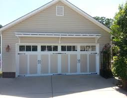 Carolina Overhead Doors by Residential Garage Doors Home Value Custom Door U0026 Gate