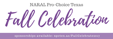 home naral pro choice texas