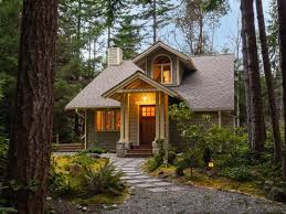 cool small homes simple tips for cool small houses small houses
