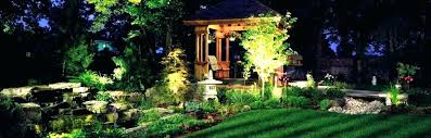 Landscaping Lighting Ideas Solar Landscaping Lights Brightest Outdoor Solar Lights Brightest