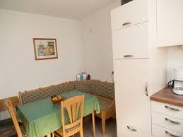 Esszimmer Tuebingen Haus Beim Birnbaum Sipplingen Lhs03324 Fewo Direkt