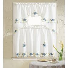 Shower Curtain And Valance Swag Curtains U0026 Valances You U0027ll Love Wayfair