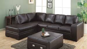Leather Ottomans Coffee Tables by Coffee Tables Rectangular Ottoman Coffee Table Memorable