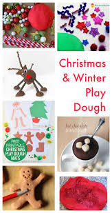 1088 best christmas crafts images on pinterest christmas ideas