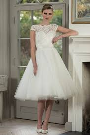 50 s wedding dresses 50 s wedding dresses