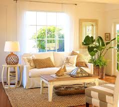 Cottage Style Decor by Bedroom Beachy Living Room Appealing Images About Beach Living
