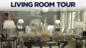living room design hgtv new martinkeeis 100 hgtv living rooms house hgtv home design hgtv home design portfolio hgtv