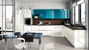 couleur tendance cuisine tendance couleur cuisine couleur tendance cuisine les couleurs