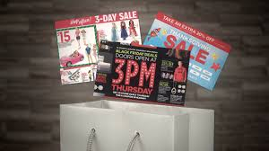 what time is target open on black friday is your favorite retailer closed thanksgiving ksl com