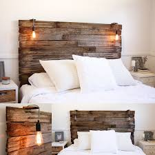 bedroom fill your home with classy kmart bed frames for stunning rustic style of kmart bed frames with chic lights for bedroom decoration ideas
