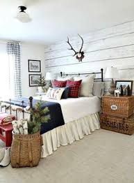 home interior bedroom pin by margaritalaporte on bedroom ideas farmhouse