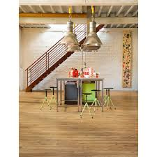quick step reclaimed chestnut natural ufw1541 laminate flooring