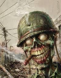 100 ems zombie guide zombie killer sword reviews online