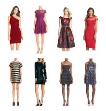 must have holiday party dresses u2013 sleepless in sequins
