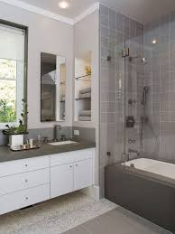 Concept Bathroom Makeovers Ideas Remodeling Ideas Remodel Small Remodels Bath Diy Designs Design